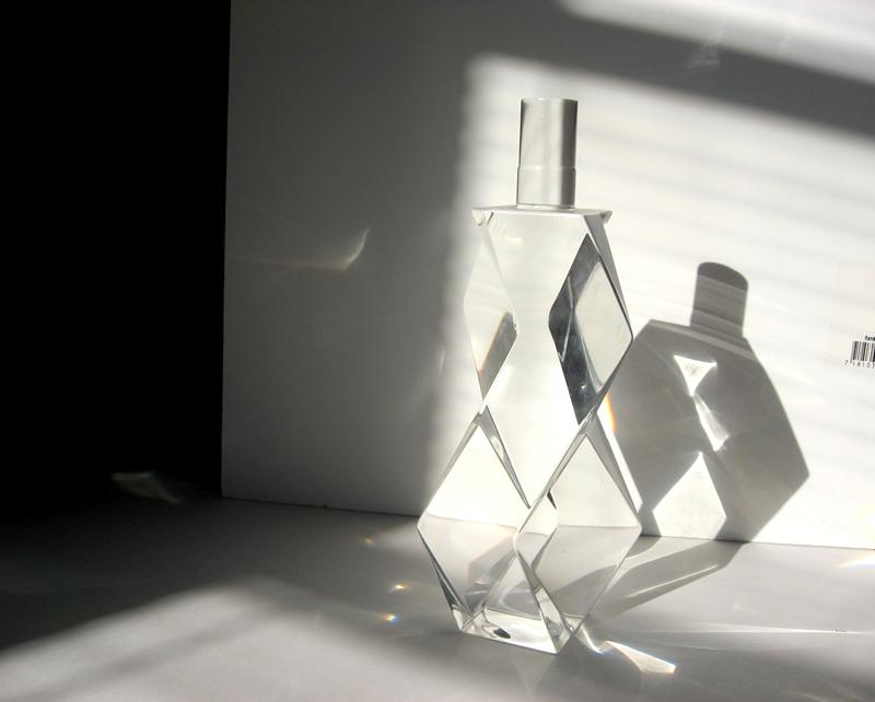 K-bottle